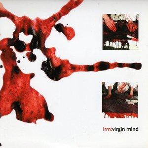 Virgin Mind