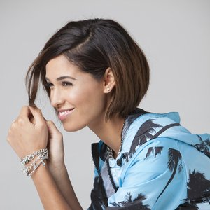 Avatar für Moriah Peters
