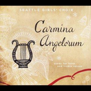 Carmina Angelorum