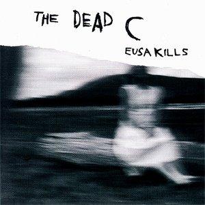 Eusa Kills
