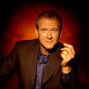 Avatar for Murray McLauchlan