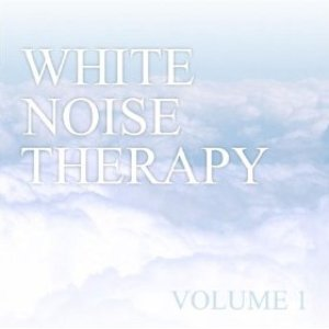 White Noise Therapy Vol. 1