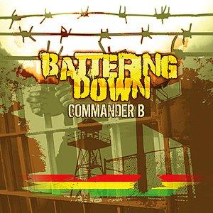 Battering Down