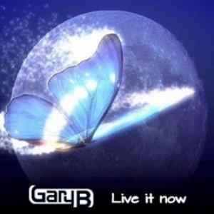 Live It Now