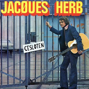 Jacques Herb