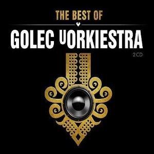 The Best Of Golec uOrkiestra