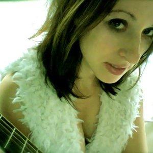 Avatar for Hannah White