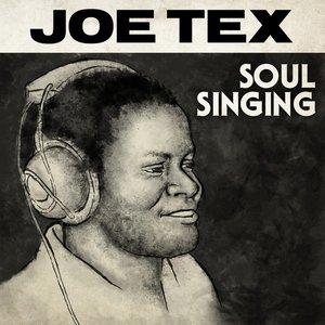 Soul Singing