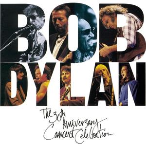 Bob Dylan - The 30th Anniversary Concert Celebration - Lyrics2You