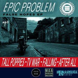 False Hopes EP
