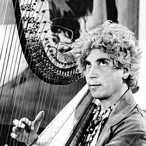 Avatar for Harpo Marx