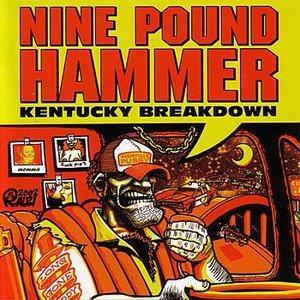 Kentucky Breakdown