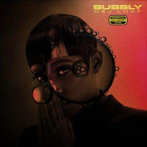 Bubbly - Single