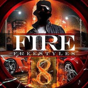 Fire Freestyles 8