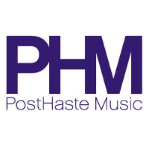 Avatar for PostHaste Music