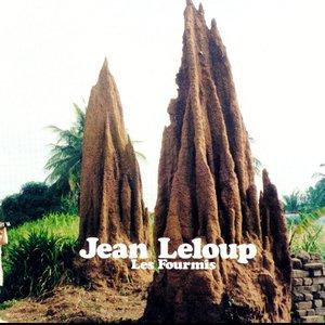 Image for 'Les Fourmis'