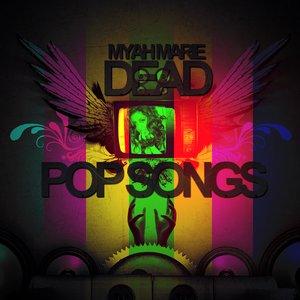 Dead Pop Songs