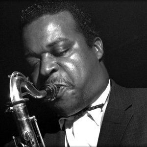 Avatar for Gene Ammons