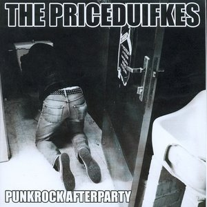 Punkrock Afterparty