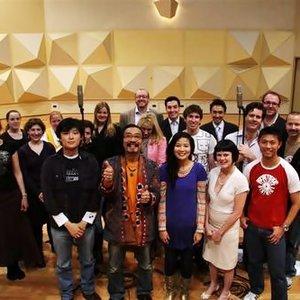 Avatar for Eminence Symphony Orchestra