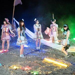 Avatar de 星歴13夜