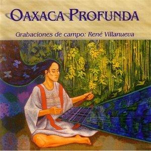 Avatar for Los Tipicos De Abasolo De Tilantongo, Oaxaca