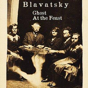 Avatar de blavatsky