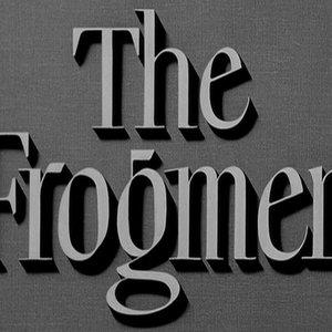 Avatar for The Frogmen