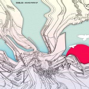 sound.paper EP