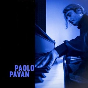 Avatar for Paolo Pavan