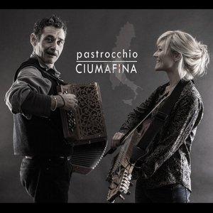 Pastrocchio