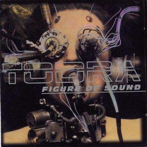 Аватар для Todra