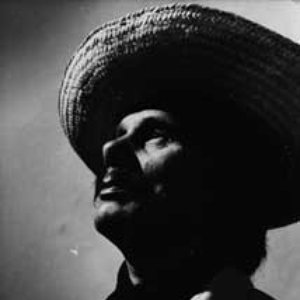 Imagen de 'Ramón Ayala'
