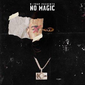 No Magic
