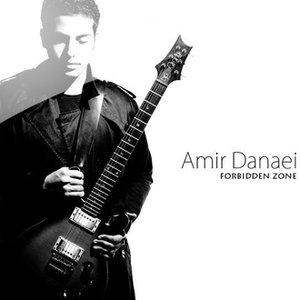 Avatar di Amir Danaei