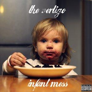 Infant mess