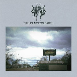 This Dungeon Earth [Explicit]