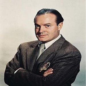 Bob Hope and Friends