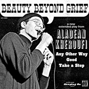 Beauty Beyond Grief