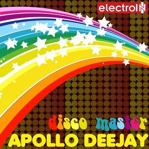Disco Master
