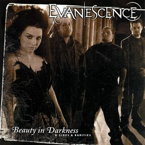 Beauty in Darkness: B-Sides and Rarities