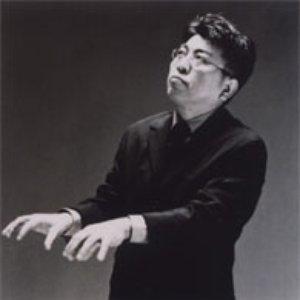 Avatar for Masahiro Sayama