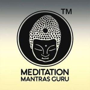 Avatar for Meditation Mantras Guru