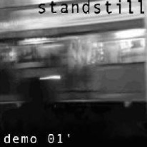 Image for 'Demo 01''