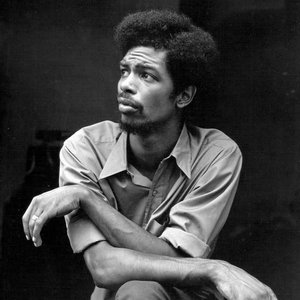 Avatar for Gil Scott-Heron