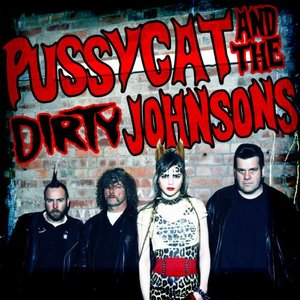 Avatar für Pussycat and the Dirty Johnsons