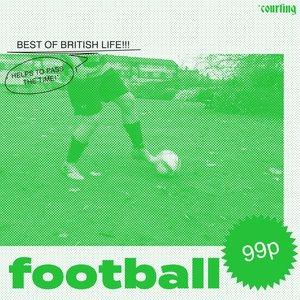 Football - Single