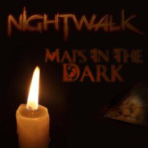 Maps in the Dark