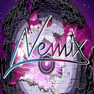 Avatar de NEMIX
