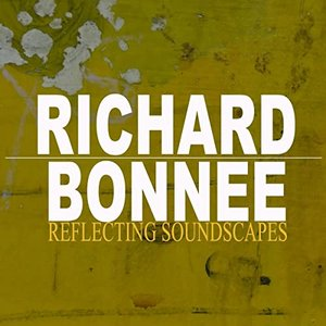 Avatar de Richard Bonnee
